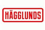 haegglunds