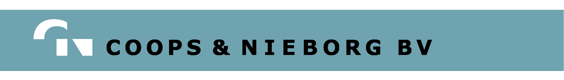 Coops-Nieborg-logo